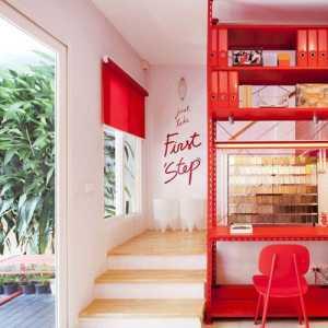北京貓舍家裝好嗎 新房裝修的