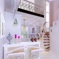 客厅吊顶客厅家具简约吊灯装修效果图