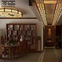 地下室装修设计要点教您创意打造地下室空间