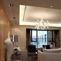 我的装修预算是7万包括装修和家居我在武汉的