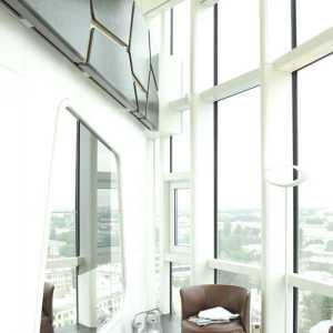 北京复式简装房