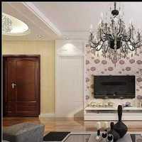 客厅装修要多少钱包括哪些装修项目