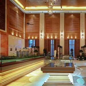 北京北京石保養公司