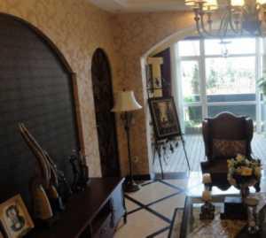 北京75平米2室0廳房屋裝修需要多少錢