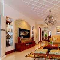 150平两室两厅改三室装修多少钱