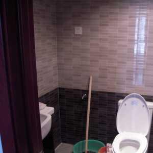 寧波40平米1居室房屋裝修大概多少錢
