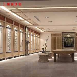 北京房子简装