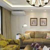 上海市住宅装饰装修