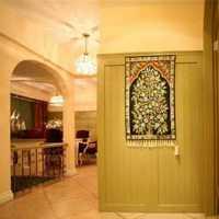 保温装饰一体板什么是外墙保温装饰一体板