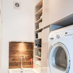 西安40平米一居室毛坯房裝修誰知道多少錢