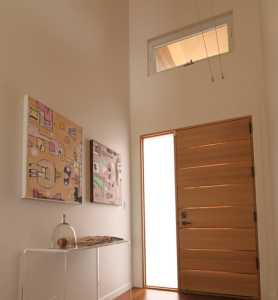 大连91平米三室一厅旧房装修一般多少钱-大连装修报价-一起