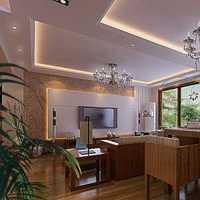 我是做室内装修的想在上海浦东新区哪里工作请问