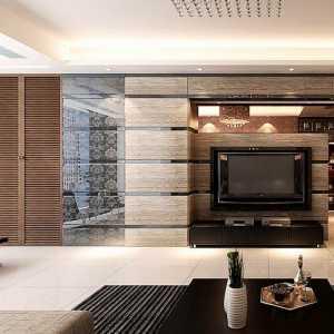 2房2厅简装