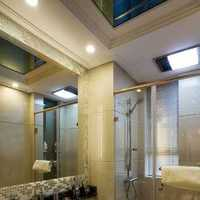 北京195平米老房装修多少钱/报价/预算