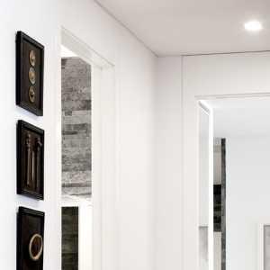 蘭州40平米一室一廳老房裝修要花多少錢