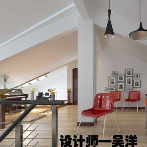 上海工程裝修公司排行