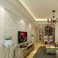 北京60平米老房裝修要多少錢預算5W夠嗎有老房裝修套餐嗎