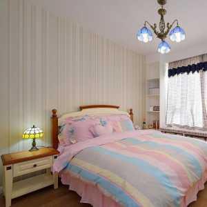 昆明40平米一房一厅房屋装修要花多少钱