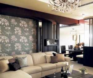 家易裝飾工程有限公司地址