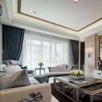 上海室内装修设计