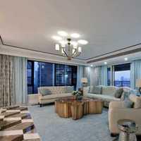 新房子装修80平方设计费要多少一平方多少钱
