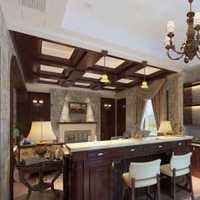 三室二廳二衛房屋裝修預算