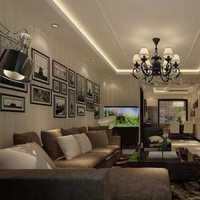 上海东方别墅的房子多少钱一平米