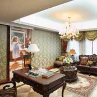 上海房屋翻新装修公司
