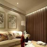 上海装修新房清洁