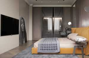 杭州窗簾公司