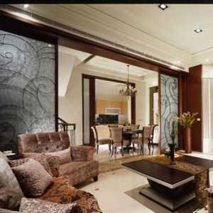 北京75平米兩房房屋裝修大約多少錢