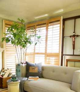 装修110平米的房子多少钱 110平装修预算表