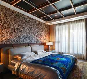 北京130平米樓房裝修