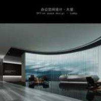 石家庄壁纸批发哪里有北京富贵荣华装饰材料批发中心