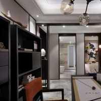 上海云安建筑装潢公司