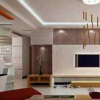 室内露钢结构轻型屋盖钢结构及有装饰要求的钢结构当规