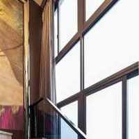 二层楼房简单装修需要多少钱
