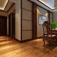 岩棉外墙保温装饰板与屋顶岩棉保温复合板有什么不同?