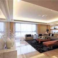 100平的房子装修大约多少钱–安居客房产问答