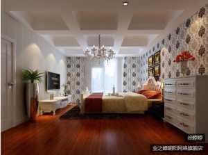 北京5万元装修
