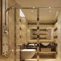 嘉兴三室二厅二卫一厨9325平方简单装修带吊顶需要多少钱