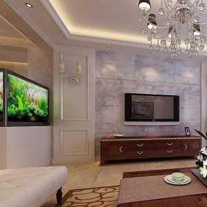 深圳裝飾設計公司排名大全