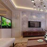 上海婚房装修设计的130平米的一般的档次装修花多少费用