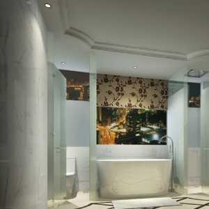 100平米房子两室装修效果图图片欣赏