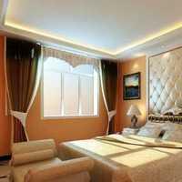 卧室吊顶卧室茶几三居装修效果图