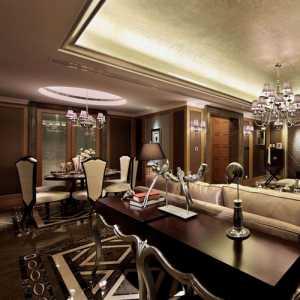 上海金令设计装潢公司电话