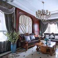 家住天津,房子需要重新裝修一下,誰有好的裝修公...