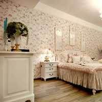 求购威县二手房三室二厅110平米左右两室两厅100平米都