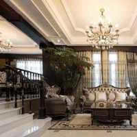 200多平米的別墅裝修大概用多長時間
