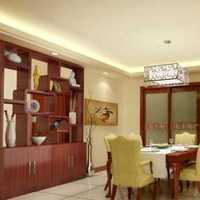 106平米新房装修清包是多少钱